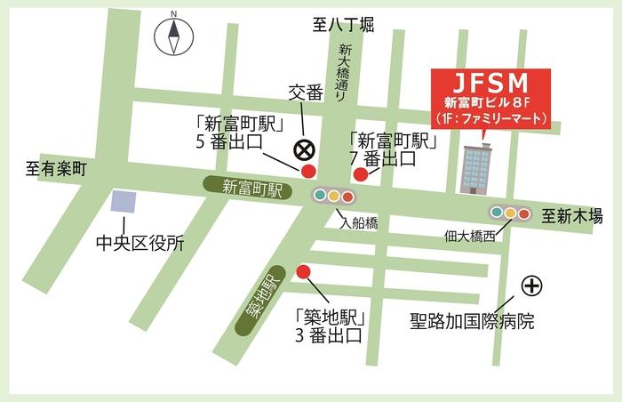 新富町ビル地図r.jpg